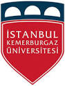 Kemerburgaz University