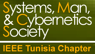 IEEE SMCS Tunisia Chapter